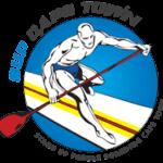 SUP Cape Town logo